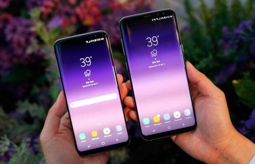 三星手机屏幕坏了,换一个大概价钱呢?