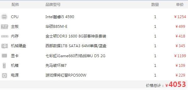在电脑上面 玩手游梦幻西游5开要什么样的配置不算卡 这样的配置开吗