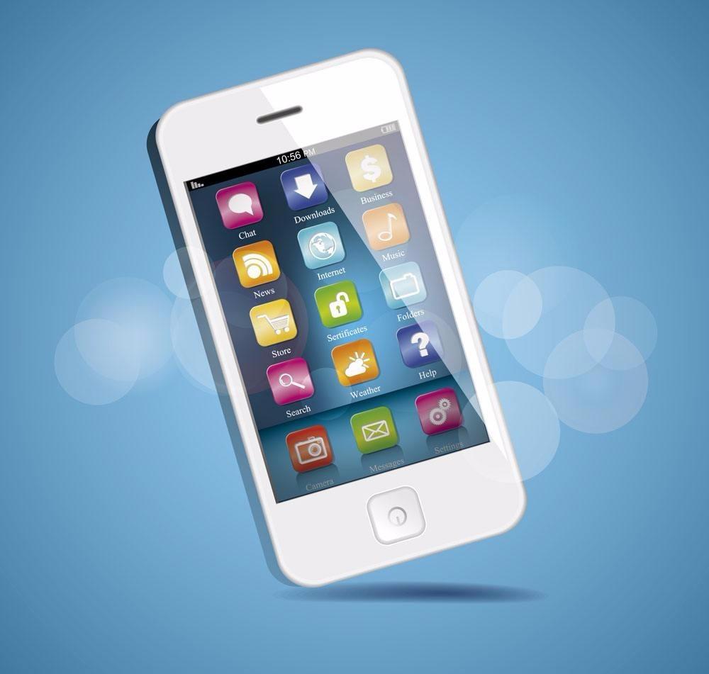 苹果手机官网查询 苹果怎么查是不是翻新机