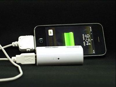 苹果手机充电器的输入输出电流电压是多少
