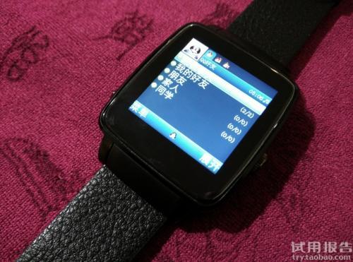 儿童智能手表手机可插卡不插卡可以吗?