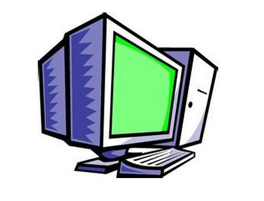 戴尔电脑开机进不去,一直在转圈圈,怎么处理?