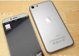 苹果升级后需要id密码忘记了怎么处理,是不是手机就报废了