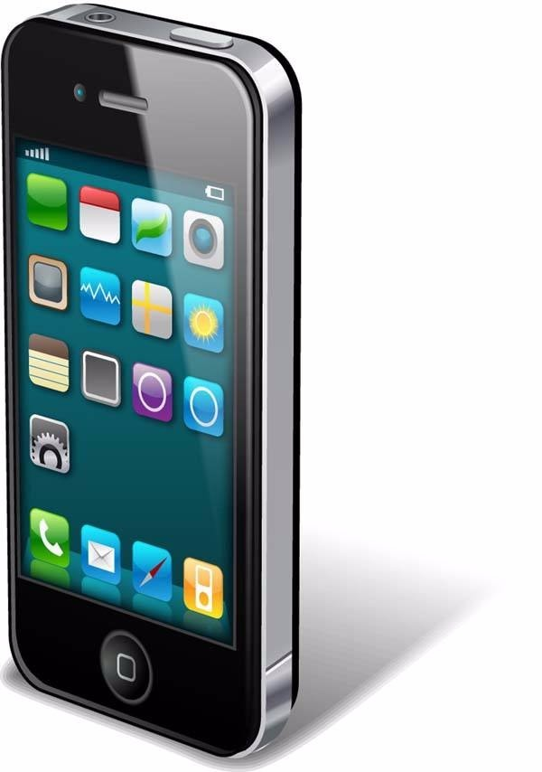 苹果手机id输入次数太多显示此iphone申请次数太多怎么处理