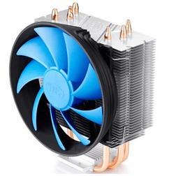 Intel酷睿i5 3470(散)配个什么散热器才好呢?