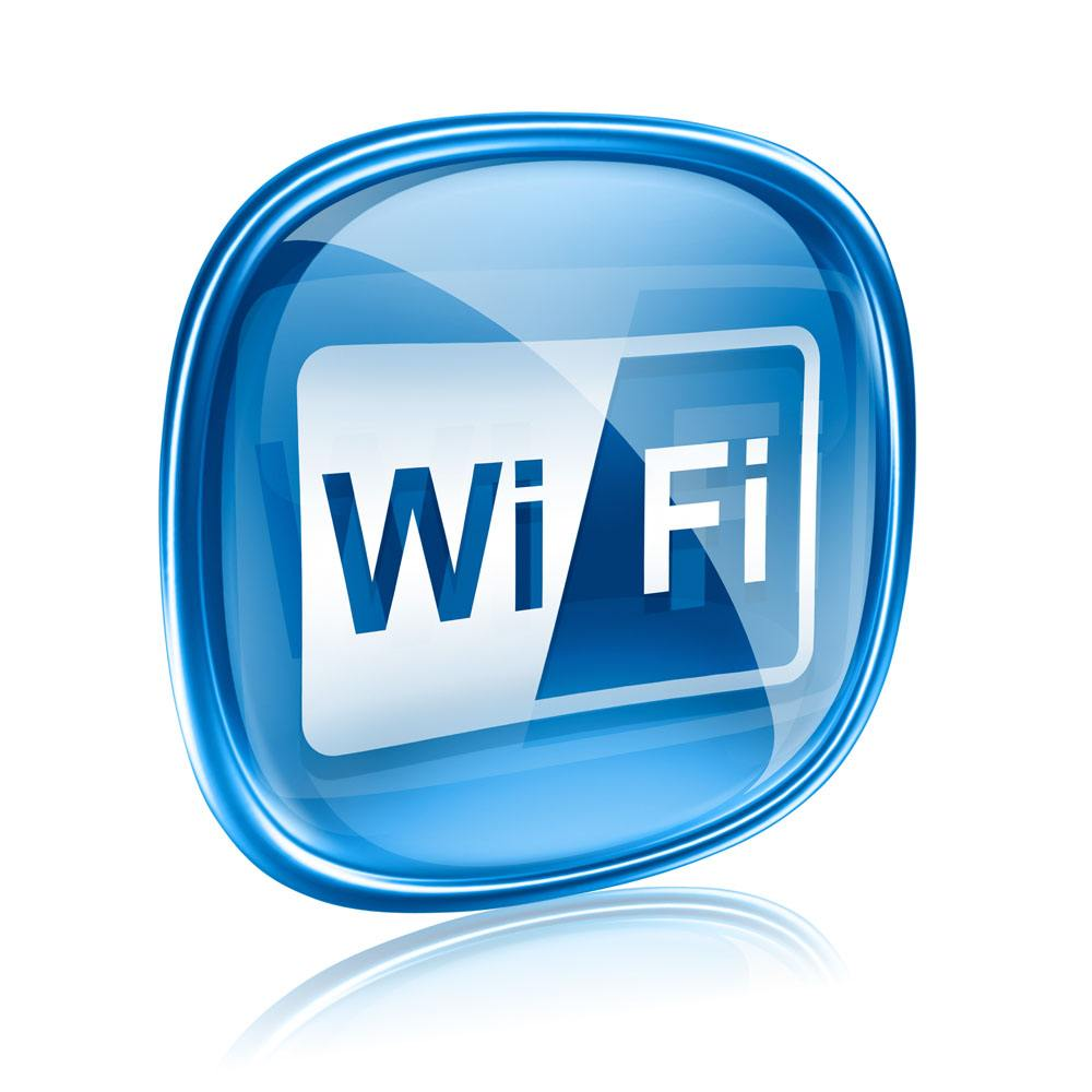 手机怎么分享WIFI密码?我的手机没有二维码分享密码的功能。求方法