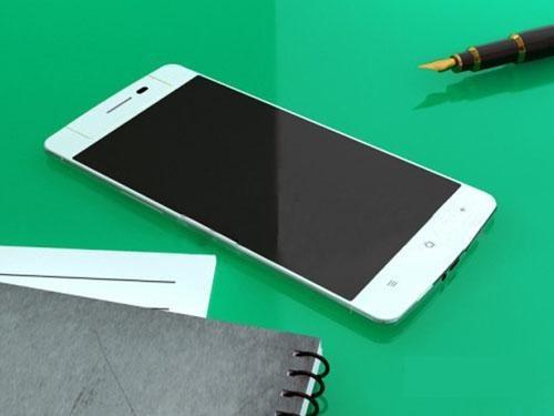 谁知道android手机怎么打开rar格式的文件??