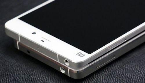 小米手机刷机后还能定位找出手机吗?