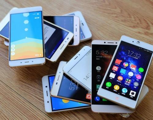 为什么华为手机应用市场进不去了呢 怎么处理,