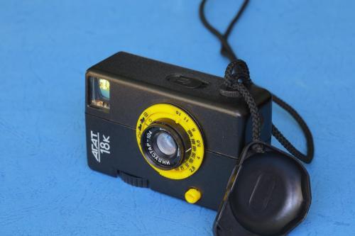 三星手机照相机打不开,总是显示照相机故障,怎么处理?