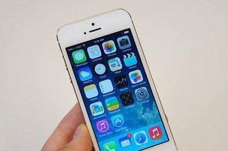 iPhone手机玩游戏老闪退怎么处理?