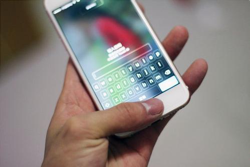 智能手机无法录入指纹,指纹录不上怎么处理