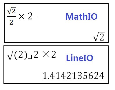 怎样取消卡西欧fx-350es计算器中math功能