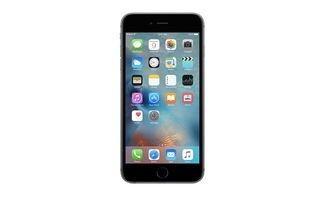 苹果手机开机后一直显示苹果标志开不了机是肿么回