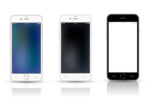 苹果手机id用户名和密码忘记了怎么处理?