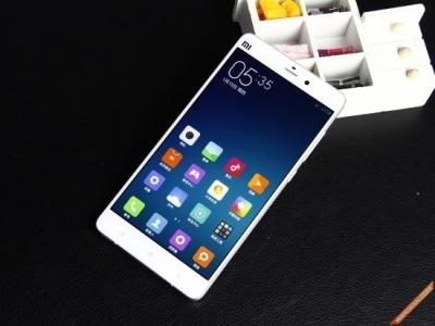 努比亚手机可以刷小米系统吗