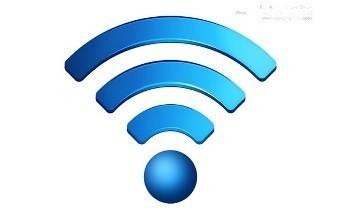 苹果手机手机连上Wi-Fi怎么查看wifi密码