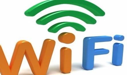 苹果手机怎么把wifi密码分享给他人或者怎么显示出来