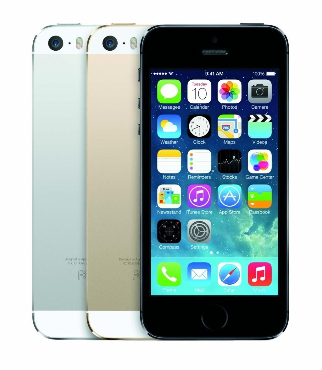 苹果手机抹掉全部内容和设置会怎样啊