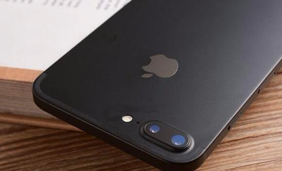怎么使用iPhone手机编辑word文档?