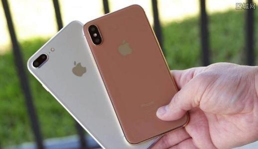 丢失iphone后查找我的iphone抹掉iphone,后果会怎么样