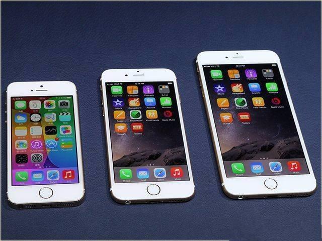 不小心把苹果手机上的通讯录图标删掉了,怎么恢復图标?