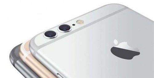 两个苹果手机可以共用一个id吗