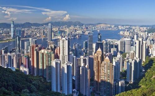 为何在大陆买的港版iPad比香港还便宜