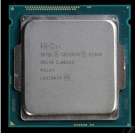 1150针cpu可以用哪几个型号的主板?