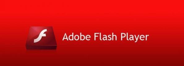 已经安装了adobe flash player 还一直不断提示安装。