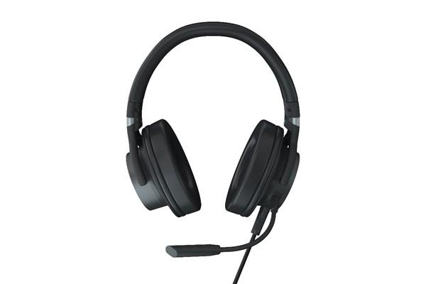 喜欢玩游戏买哪款耳机比较好?