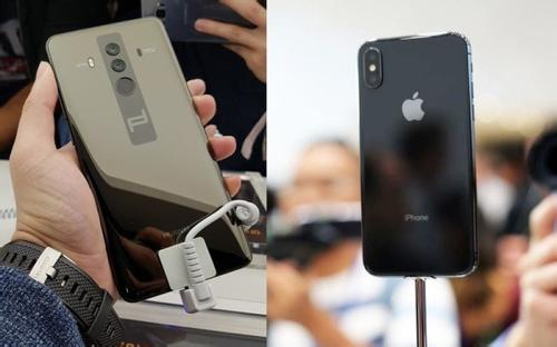 iphone6换电池后初次充电要充7个小时吗