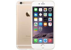 苹果手机里照片顺序排乱是为什么?