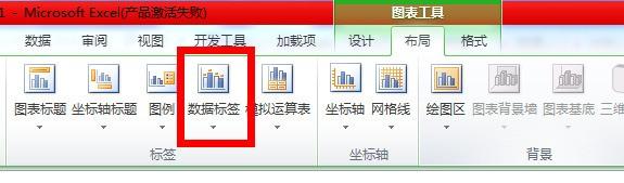怎么样把网上的图表原封不动地复制到word 2007或 Excel 2007中?