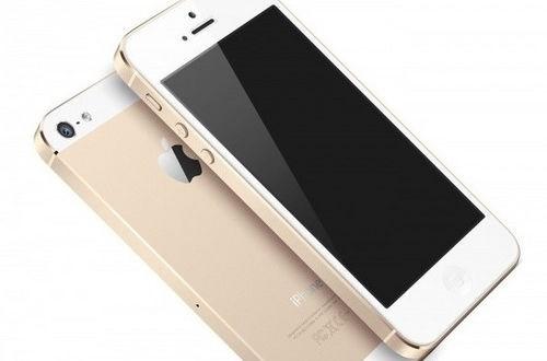 手机怎样换系统? 例如把安卓的换成苹果的!