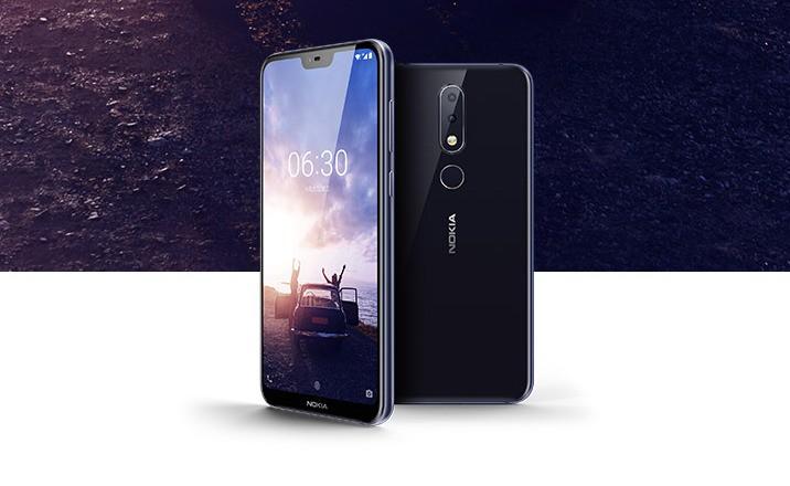 6月手机新品买哪个好?