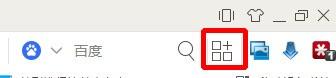 肿么用手机uc浏览器缓存网页上的视频,就是把视频下载下来再看
