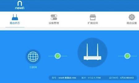 网卡网速慢_为何电脑的网速很慢,wifi手机的速度就很快-ZOL问答