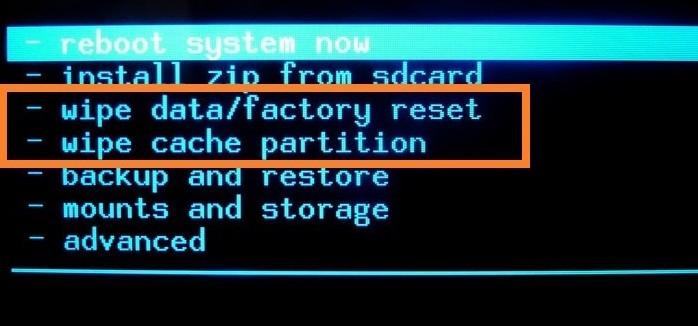 读书郎平板电脑开不了机了,怎么处理。一直停在界面上。怎么处理?