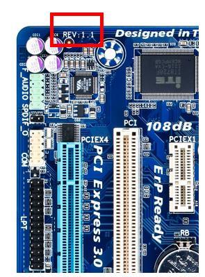 技嘉GA-A75M-S2v主板能能用的最高的CPU是什么型号的?