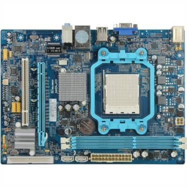 昂达 A78CD3 Ver:7.00最高能用什么CPU