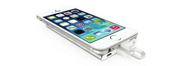 苹果iPhone6充不了电是什么原因?解决方法!