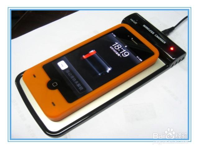iphone6s自动关机换电池有用吗?6s合约机换电池