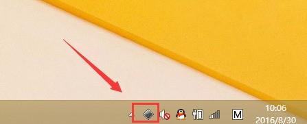 苹果电脑windows系统怎么设置右键,触摸板右键