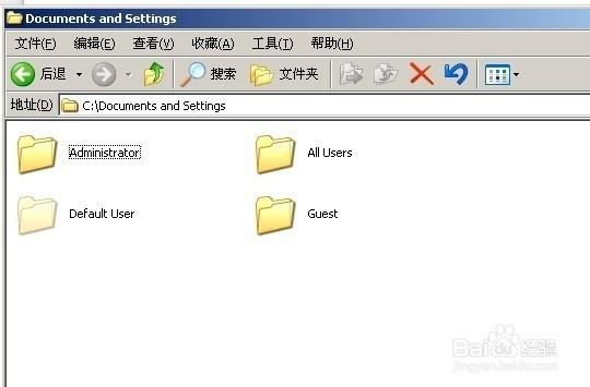 电脑c盘哪些文件可以删除