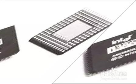 笔记本电脑CPU升级攻略
