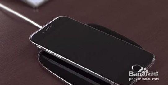 iphone7死机怎么办,苹果7为什么会死机什么原因