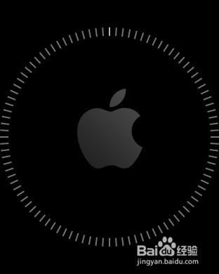 怎样更新Apple Watch的软件Watch OS