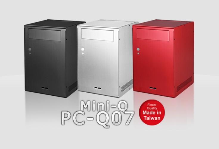 主板Micro ATX要配什么样的机箱?