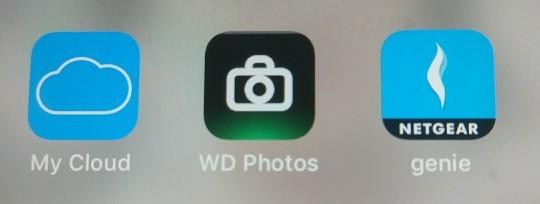 iCloud是什么?iCloud都能做些什么?